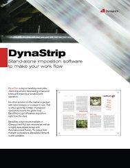 DynaStrip
