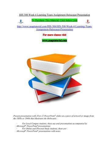 assignment eco202 02