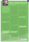 Enterprise Mobility - Page 3