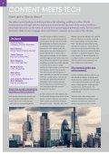 Enterprise Mobility - Page 4