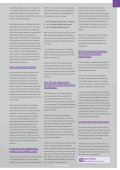 Enterprise Mobility - Page 5