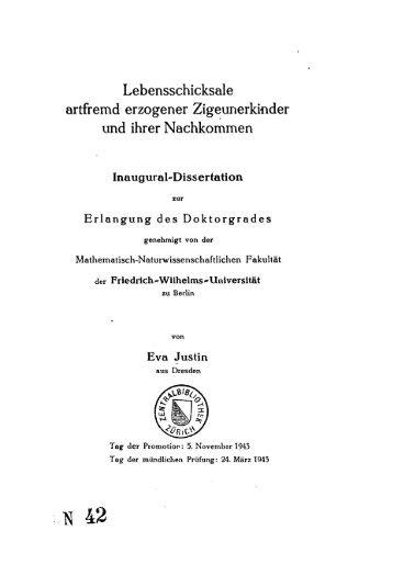 Eva Justin