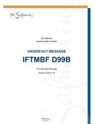 IFTMBF D99B