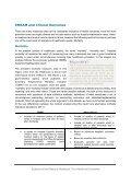 Outcomes - Page 6