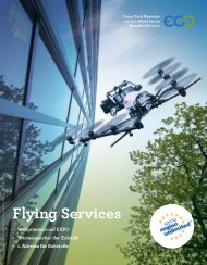 Eco-Magazin-Flying-Services