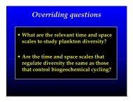 Presentation PDF File (.5mb)