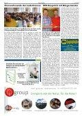 ab 17:30 Uhr: Kinderchor - Jugendchor und ... - DIB - Verlag - Seite 2