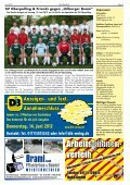 ab 17:30 Uhr: Kinderchor - Jugendchor und ... - DIB - Verlag - Seite 3