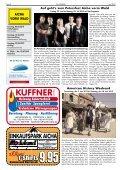 ab 17:30 Uhr: Kinderchor - Jugendchor und ... - DIB - Verlag - Seite 6