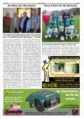 ab 17:30 Uhr: Kinderchor - Jugendchor und ... - DIB - Verlag - Seite 7