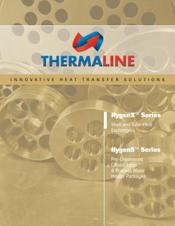 spartan heat exchangers inc Spartan heat exchanger inc essay sample spartan, who was a leading designer and manufacturer of specialized industrial heat transfer equipment earns sales revenues of $25m.