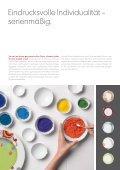 Bauscher Image - Tomas Gefken - Seite 6