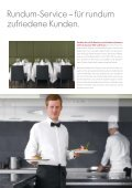 Bauscher Image - Tomas Gefken - Seite 7