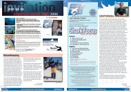 join us in - The Shark Trust