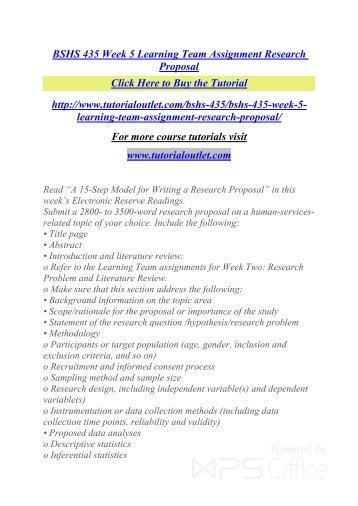 COM156 Version 5 Week 1 Appendix D