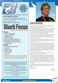 Shark Focus - Page 3