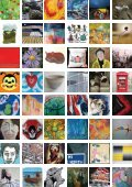 ARTISTS' OPEN HOUSES 2015 - Page 2