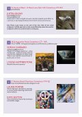 ARTISTS' OPEN HOUSES 2015 - Page 6