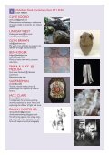ARTISTS' OPEN HOUSES 2015 - Page 7