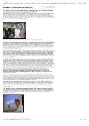 Download (pdf) - Peter Matusseks