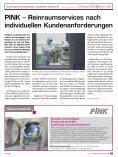 Wirtschaftsregion Tauber-Franken | wirtschaftinform.de 09.2015 - Seite 3