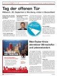 Wirtschaftsregion Tauber-Franken | wirtschaftinform.de 09.2015 - Seite 6