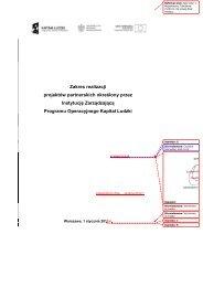 Zmiany w dokumencie (PDF 547 KB)