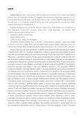 Wydatki z Funduszu Prac na aktywne formy przeciwdziałania ... - Page 4