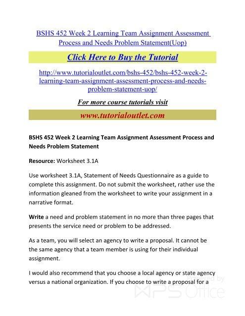 agency problem pdf