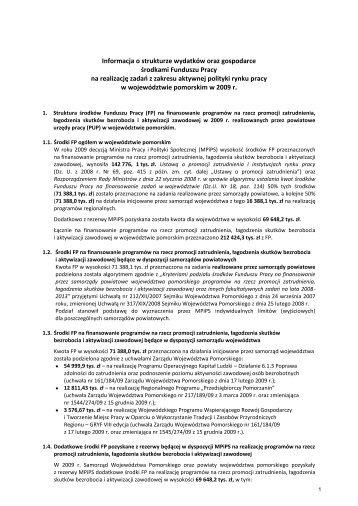 PDF, 636 - Wojewódzki Urząd Pracy w Gdańsku