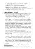 PDF, 636 - Wojewódzki Urząd Pracy w Gdańsku - Page 2