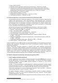 PDF, 636 - Wojewódzki Urząd Pracy w Gdańsku - Page 3