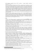 PDF, 636 - Wojewódzki Urząd Pracy w Gdańsku - Page 4