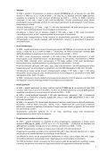 PDF, 636 - Wojewódzki Urząd Pracy w Gdańsku - Page 5