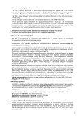 PDF, 636 - Wojewódzki Urząd Pracy w Gdańsku - Page 6