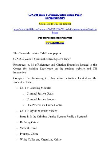 how does a courtroom workgroup interact on a daily basis Write â a 1,050- to 1,400-word paper describing and evaluating the roles of the courtroom work group answer the following questions in your paper: what is a courtroom work group how does this courtroom work group interact on a daily basis.