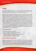 Czas na przedsiębiorczość - Wojewódzki Urząd Pracy w Gdańsku - Page 4