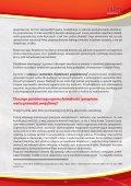 Czas na przedsiębiorczość - Wojewódzki Urząd Pracy w Gdańsku - Page 5