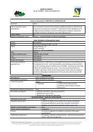 Fritz Hark Orchideen GmbH u. Co. KG - Wojewódzki Urząd Pracy w ...