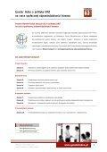 Wskaźnik równouprawnienia kobiet i mężczyzn w miejscu pracy - Page 5