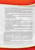 Czas na przedsiębiorczość - Page 5