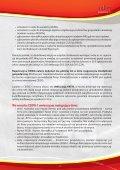 Czas na przedsiębiorczość - Page 7