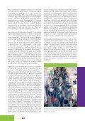 Czas zmian - Wojewódzki Urząd Pracy w Gdańsku - Page 7