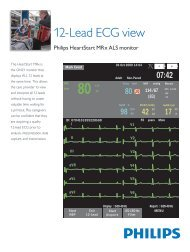 12-Lead ECG view - pgpic.com