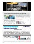 break - Kantonsspital Aarau - Seite 4