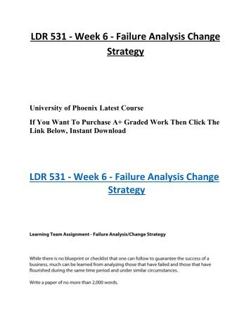 failure analysis change strategy copy 2320652 - task list sap_esh_initial_setup_000_client: import failed.