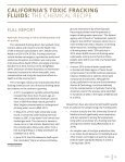 RECIPE - Page 5