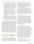 RECIPE - Page 7