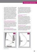 Hinweise für die Erstellung von Mammographien auf der Grundlage ... - Seite 4
