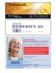 Informationen für die Familienplanung Fortschritt in der ... - Seite 7